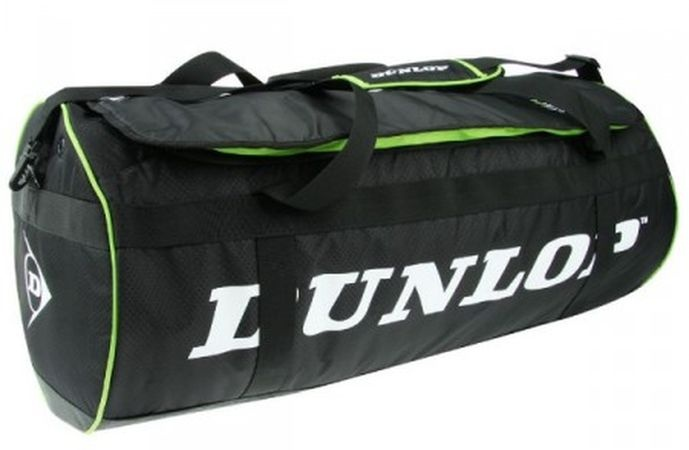 BIOMIMETIC LARGE HOLDALL