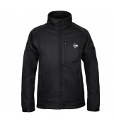 BLUZA DUNLOP SOFT SHELL JACKET
