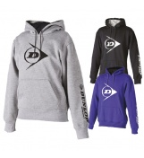 BLUZA Z KAPTUREM PROMO HOODED SWEET MEN