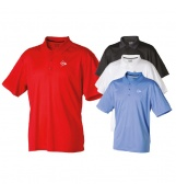 POLO CLUB SHIRT MEN