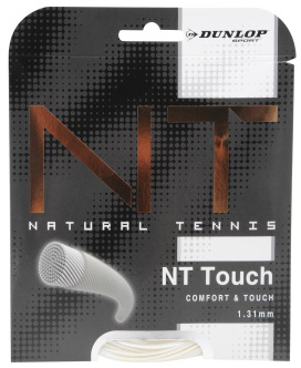REVOLUTION NT TOUCH