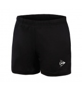 SPODENKI DUNLOP CLUB KNITTED SHORT WOMEN 2015