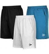 SPODENKI DUNLOP PERFORMANCE KNITTED SHORT