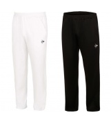 SPODNIE DUNLOP CLUB KNITTED PANT