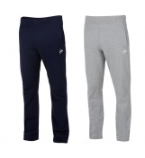 SPODNIE DUNLOP WARM UP PANT MEN 2015