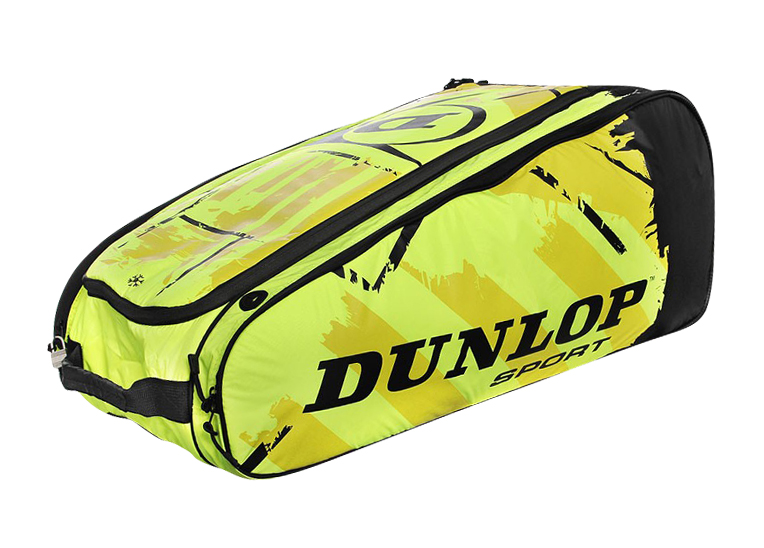 TERMOBAG REVOLUTION NT 10 RACKET BAG