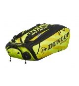 TERMOBAG REVOLUTION NT 12 RACKET BAG