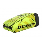 TERMOBAG REVOLUTION NT 6 RACKET BAG