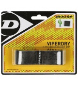 VIPERDRY REPLACEMENT